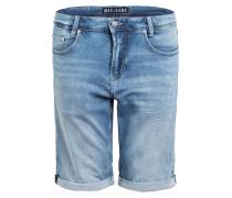 Jeans-Shorts JOG'N BERMUDA
