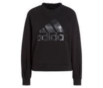 Sweatshirt ID GLORY CREW