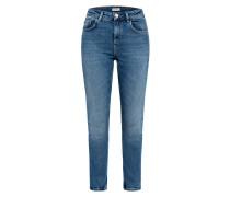 7/8-Jeans PYROSH