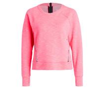 Sweatshirt CORE GYM TECH