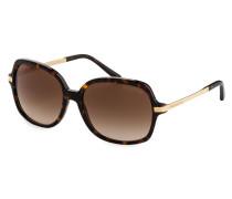 Sonnenbrille MK-2024 ADRIANNA III