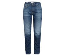 Jeans CKJ 026 SLIM Slim Fit