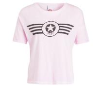 T-Shirt GRACE