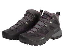 Trekking- & Wanderschuhe DUCAN MID GTX®