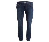Jeans CHUCK HI-FLEX Modern Fit