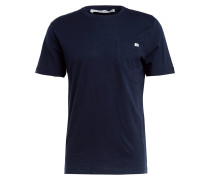 T-Shirt DIDELOT