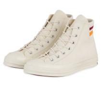 Hightop-Sneaker CHUCK 70 - ECRU