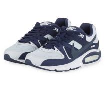 Sneaker AIR MAX COMMAND - NAVY/ GRAU
