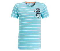 T-Shirt SKY SAILOR