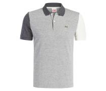 Piqué-Poloshirt Ultraslim Fit