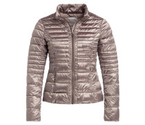 Steppjacke mit 3M-Thinsulate™-Insulation