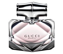GUCCI BAMBOO 50 ml, 188 € / 100 ml