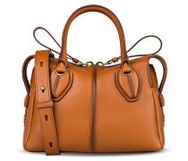 Handtasche D-STYLING SMALL