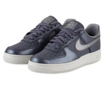 Sneaker AIR FORCE 1'07 LOW PREMIUM