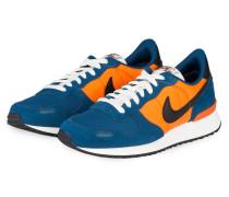 Sneaker AIR VRTX - BLAU/ ORANGE