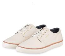 Sneaker BARI - CREME