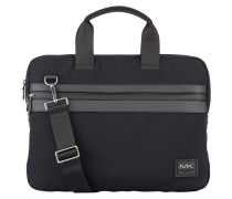 Business-Tasche KENT