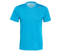 T-Shirt FREELIFT 360 CLIMACHILL