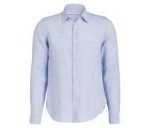 Leinenhemd MORTON Tailored-Fit