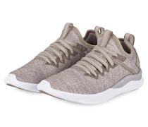 Fitnessschuhe IGNITE FLASH EVOKNIT
