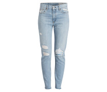 Jeans MARILYN
