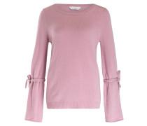 Cashmere-Pullover FENTA