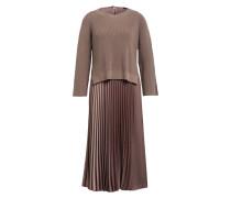 2-in-1-Kleid