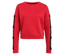 Sweatshirt ESSENTIALS LOGO CREW