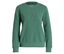 Sweatshirt HONDI