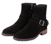 Boots TRIALMASTER - SCHWARZ