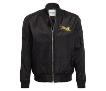 Blouson JUMPING TIGER