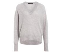 Cashmere-Pullover CALLIE
