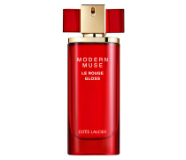 MODERN MUSE LE ROUGE GLOSS 30 ml, 190 € / 100 ml