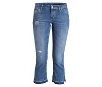 Jeans ALBY KICK