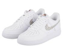 Sneaker AIR FORCE 1 '07 LV8 JDI LNTC