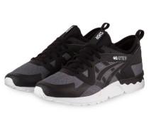 Sneaker GEL-LYTE V - SCHWARZ