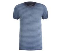 T-Shirt Shaped-Fit