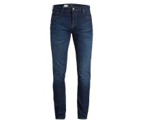 Jeans SKIM Slim Fit