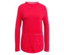 Pullover AGNES