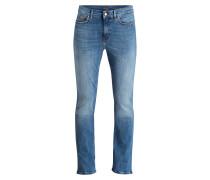 Jeans LINDA