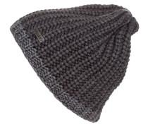 Grobstrick-Mütze KENNY