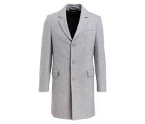 Mantel BLACOT