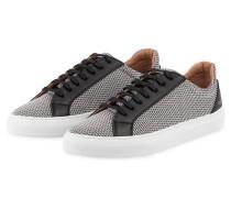 Sneaker KATE - SCHWARZ/ WEISS