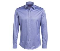 Jerseyhemd ASTON Tailored Fit
