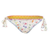 Bikini-Hose TAKA PALERMO zum Wenden