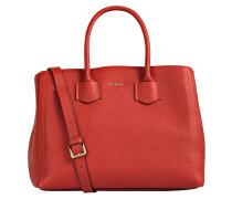 Handtasche ALBA