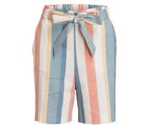 Shorts SANOTTA