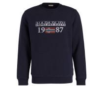 Sweatshirt BERTHOW