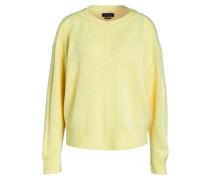 Cashmere-Pullover CALICE