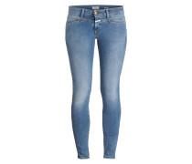 Skinny-Jeans PEDAL STAR
